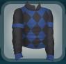 File:Sapphire Blue Rapid Racer Top (Sparrow Man).png