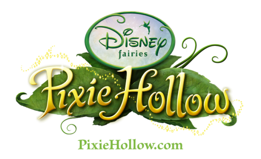 File:Pixie Hollow Online.png