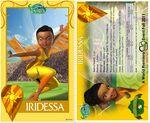 Pixie-Hollow-Games-Trading-Cards-Iridessa-01