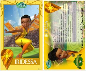 File:Pixie-Hollow-Games-Trading-Cards-Iridessa-01.jpg