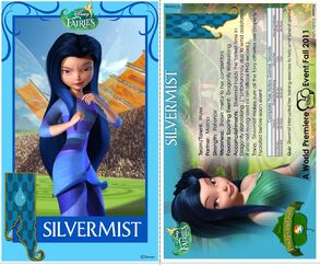 File:Pixie-Hollow-Games-Trading-Cards-Silvermist-01.jpg