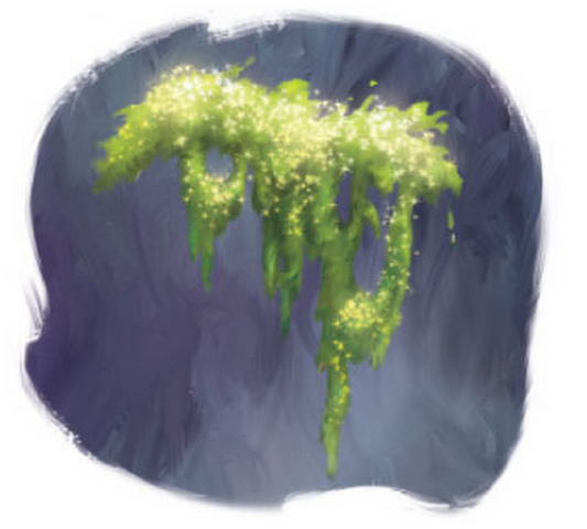 File:SHIMMER MOSS.png