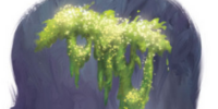 Shimmer Moss
