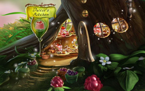 File:Dulcie's Kitchen.png