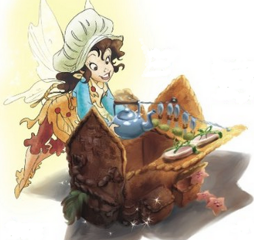 File:Picnic-basket-and-dulcie.png