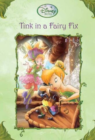 File:Tink in a fairy fix.jpg
