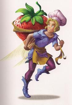 Dewberry1