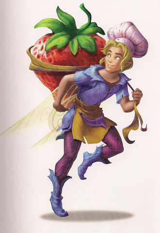 File:Dewberry1.png