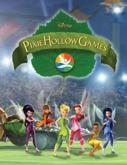 File:Pixie Hollow Games.jpg