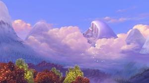 File:Secret-of-the-wings-disneyscreencaps.com-520.jpg