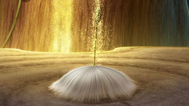 File:Tinker Bell's Arrival - Dust Sprinkle.jpg