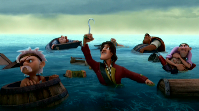 File:James-Pirate Fairy10.png