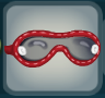 File:Rosetta Red Racing Goggles (Fairy).png