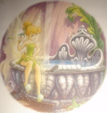 File:Queen's bathtub.jpg