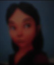 File:Baden Profile.JPG