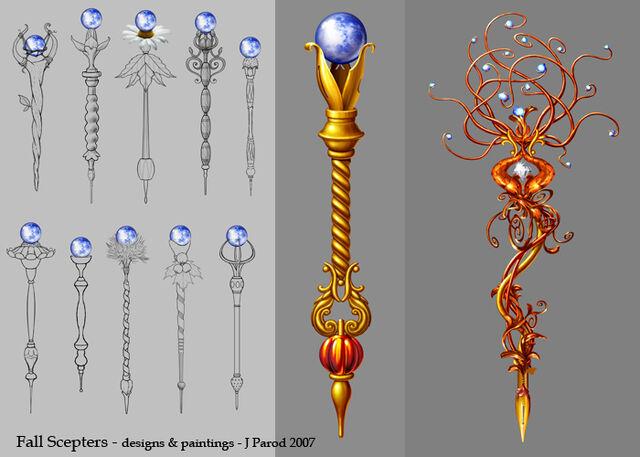 File:Fall Scepters concept art 3.jpg