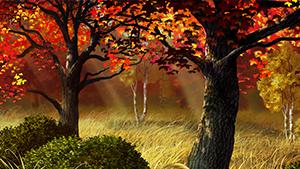File:Realm autumn.jpg