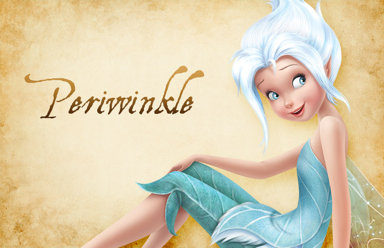 Image - Periwinkle-Pirate Fairy.jpg | Disney Fairies Wiki ...