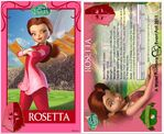 Pixie-Hollow-Games-Trading-Cards-Rosetta-01