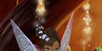 Diva Wings