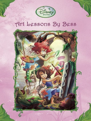 File:Art lessons by bess.jpg