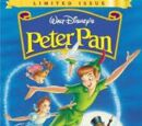 Peter Pan (1953 film)