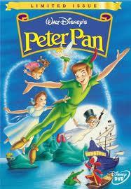 File:Peter Pan Movie Poster.jpg