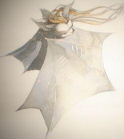 Rani-bat Profile