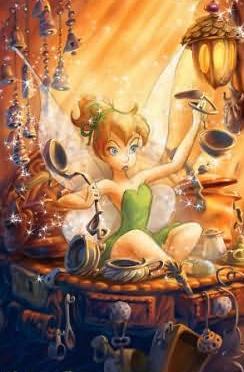 File:Tinker Bell.jpg