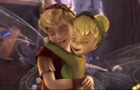 File:Tinker&Terence.jpg