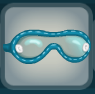 File:Seashell Blue Racing Goggles (Fairy).png