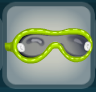 File:Firefly Green Racing Goggles (Sparrow Man).png