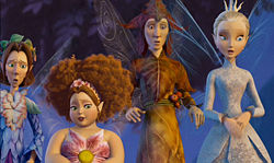 File:250px-FairyMinisters.jpg