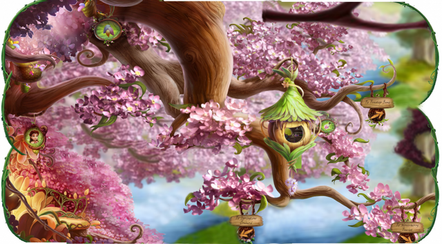 File:Cherryblossom Heights.png