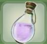 File:Pale Purple Dye.png