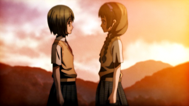 File:EP3-02.png