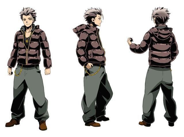 File:Ginji-design.jpg