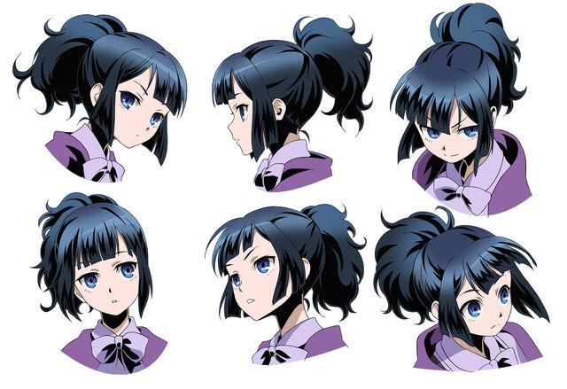 File:Yukari-design2.jpg