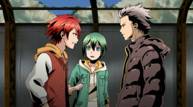 File:EP05-01.png