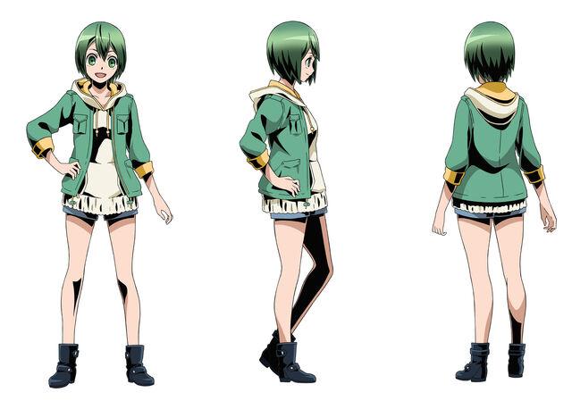 File:Midori-design.jpg