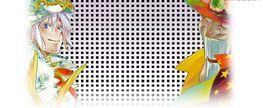 Fitxer:Wiki-background