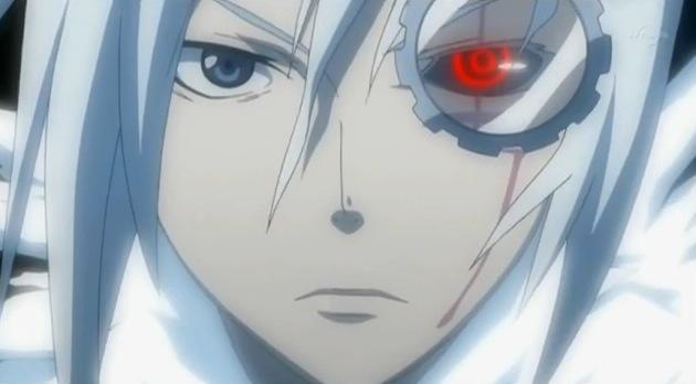 File:Allen's Cursed Eye 2.JPG