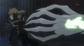 Jean protects Leo.PNG