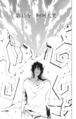 Chapter 43.PNG