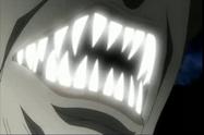 Krory teeth