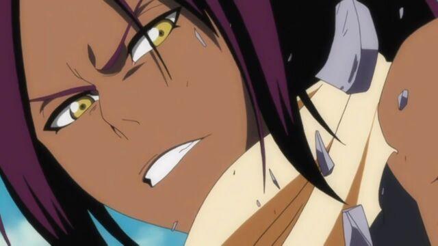 File:Riruka watches armor shatter.jpg