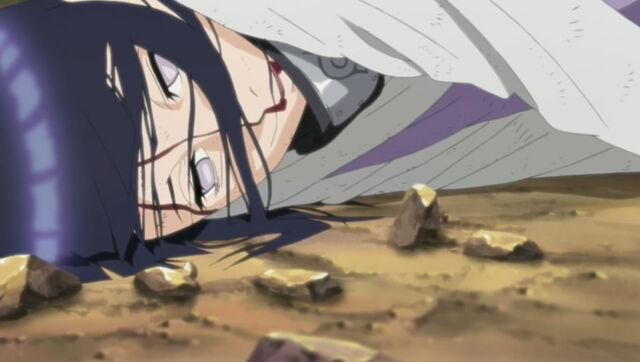 File:Tomoyo hurt.jpg