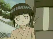 Tomoyo child