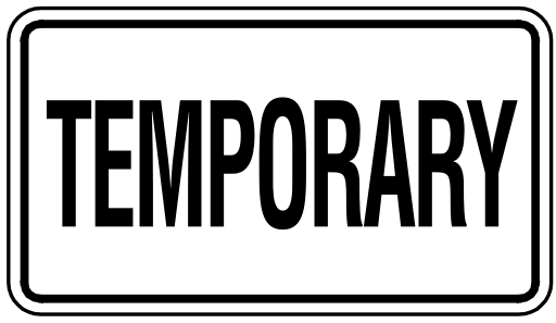 File:Temporary.png