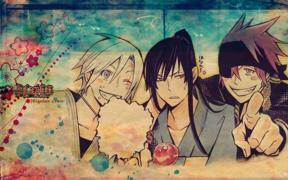 File:-large--AnimePaper-wallpapers D-GrayMan miyochan(1.6) THISRES 78547-1-.jpg
